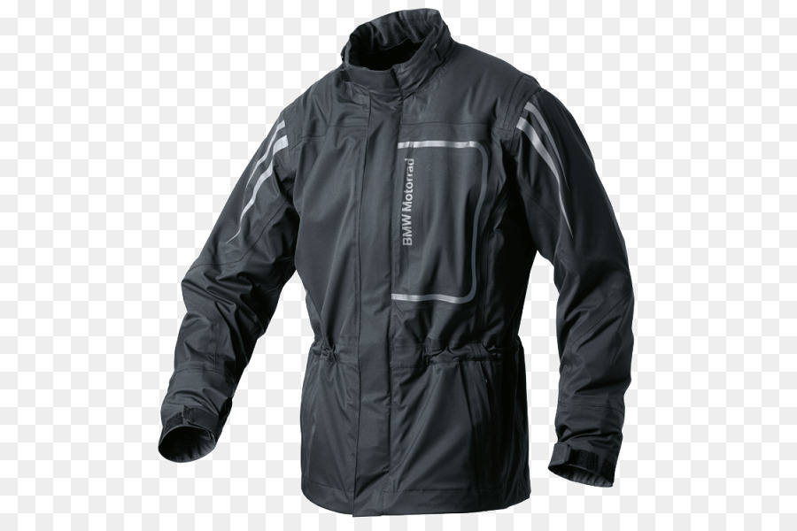 ad0265cc83a BMW Motorrad Shell jacket Motorcycle - bmw png download - 600 600 - Free  Transparent Bmw png Download.