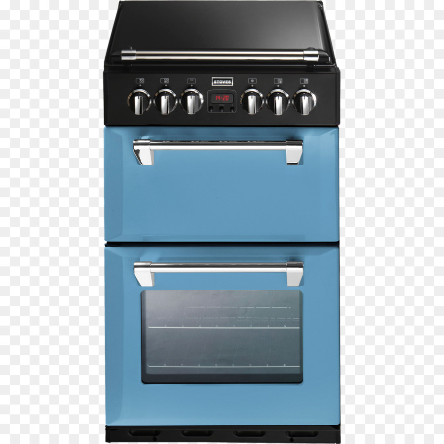Electric cooker Cooking Ranges Gas stove - stove png download - 1200 ...