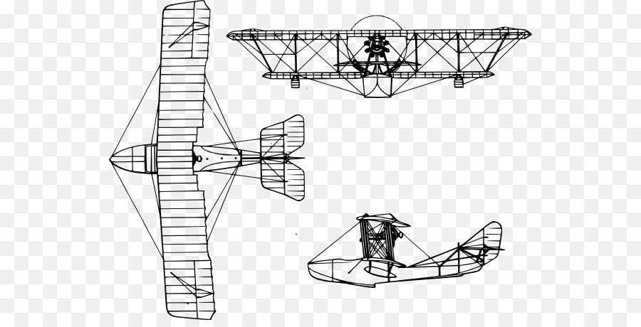 Airplane aircraft blueprint clip art posters element plane png airplane aircraft blueprint clip art posters element plane malvernweather Gallery