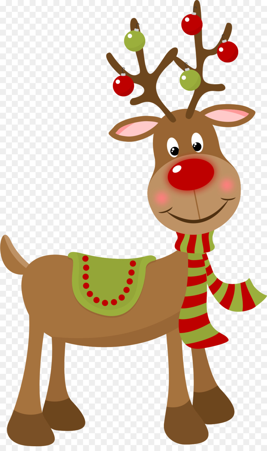 kisspng reindeer rudolph christmas ornament clip art reindeer clipart 5b4b9da6ea4cf4.9813181715316822149597 reindeer rudolph christmas ornament clip art reindeer png download