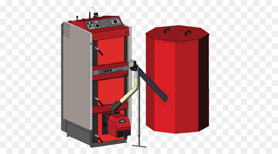 Boiler Fuel Natural gas Combustion Wood - wood png download - 695 ...