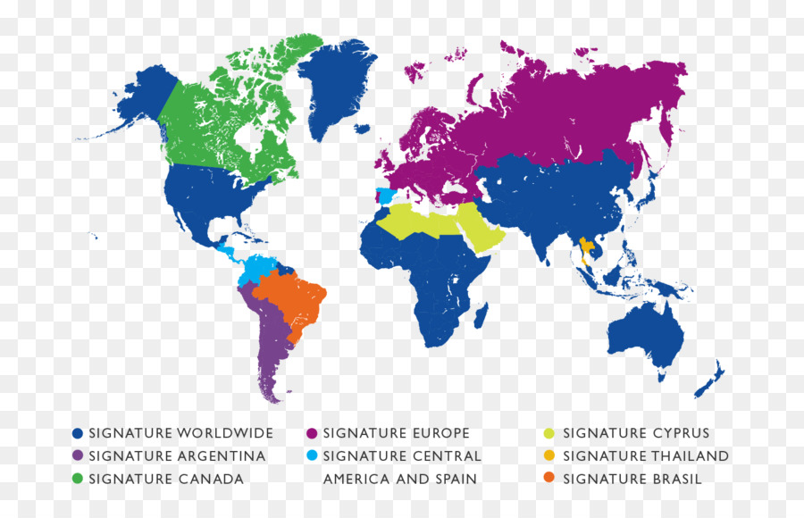 World map border world map png download 1400900 free world map border world map gumiabroncs Choice Image