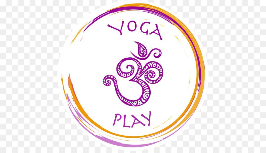 Om Ganesha Symbol Om Png Download 512512 Free Transparent