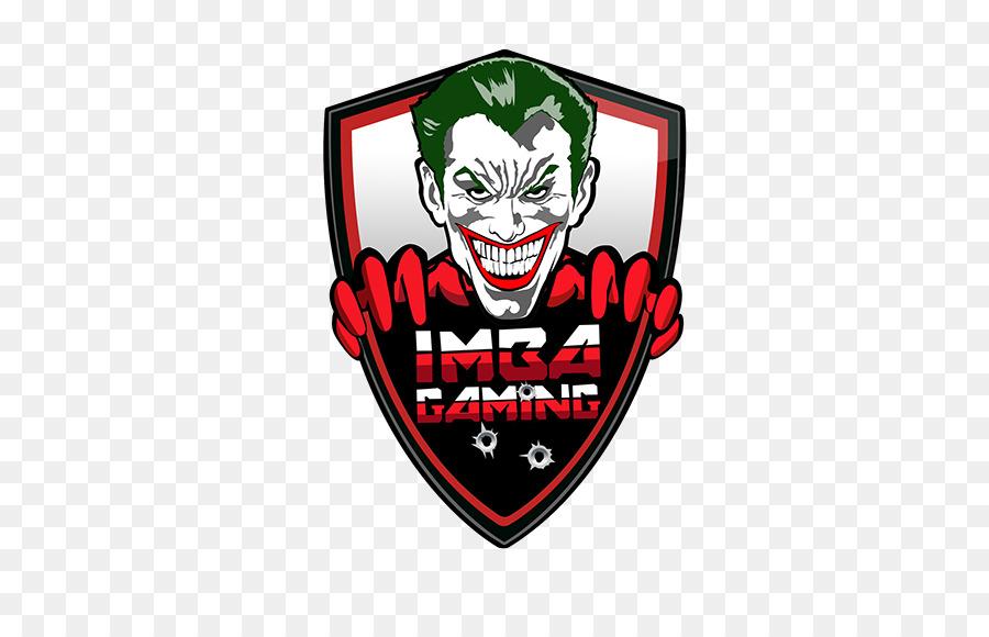 Ichigo Kurosaki Joker DreamHack MVP Phoenix Harley Quinn - ichigo ...