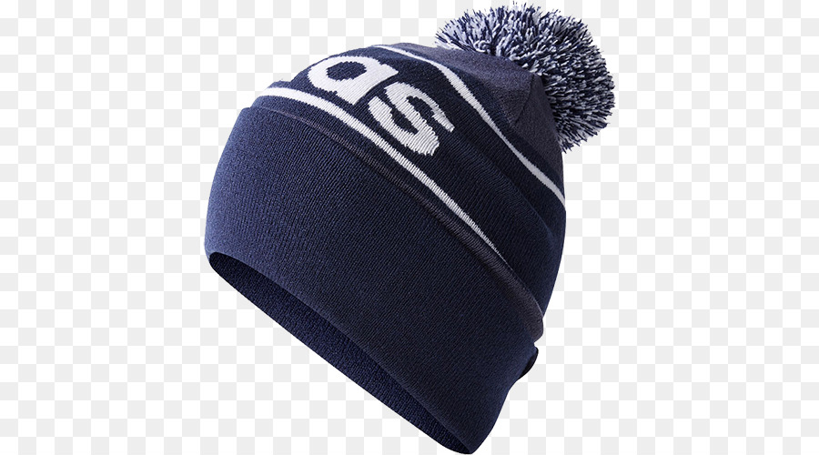 3c5e3094f84e1 Cap Adidas Beanie Hat Căciulă - Cap png download - 500 500 - Free  Transparent Cap png Download.