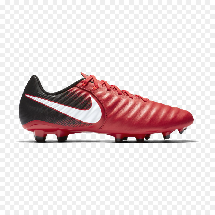 e2e720e6be19 Nike Tiempo Football boot Shoe - nike png download - 3144 3144 - Free  Transparent Nike Tiempo png Download.