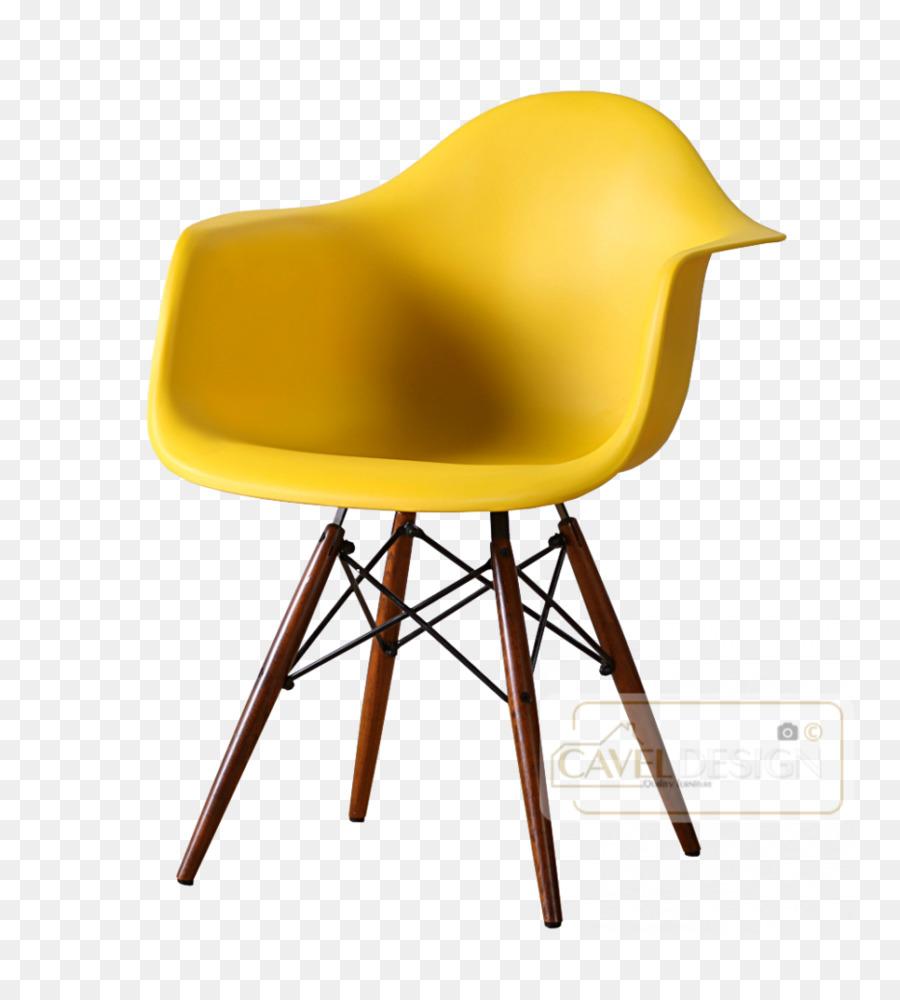 Gentil Eames Lounge Chair Wood Egg Barcelona Chair   Chair