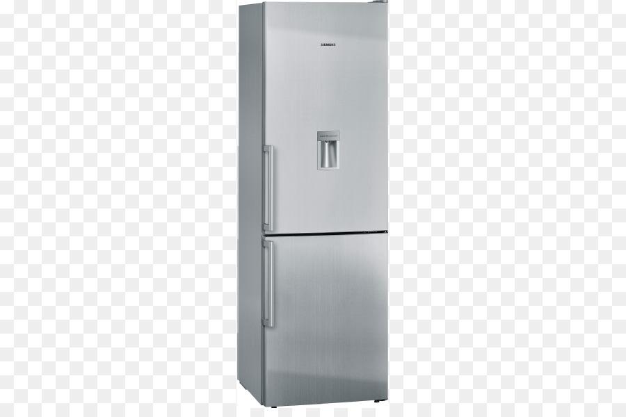 Kühlschrank Siemens : Kühlschrank automatische abtauung gefriergeräte von siemens