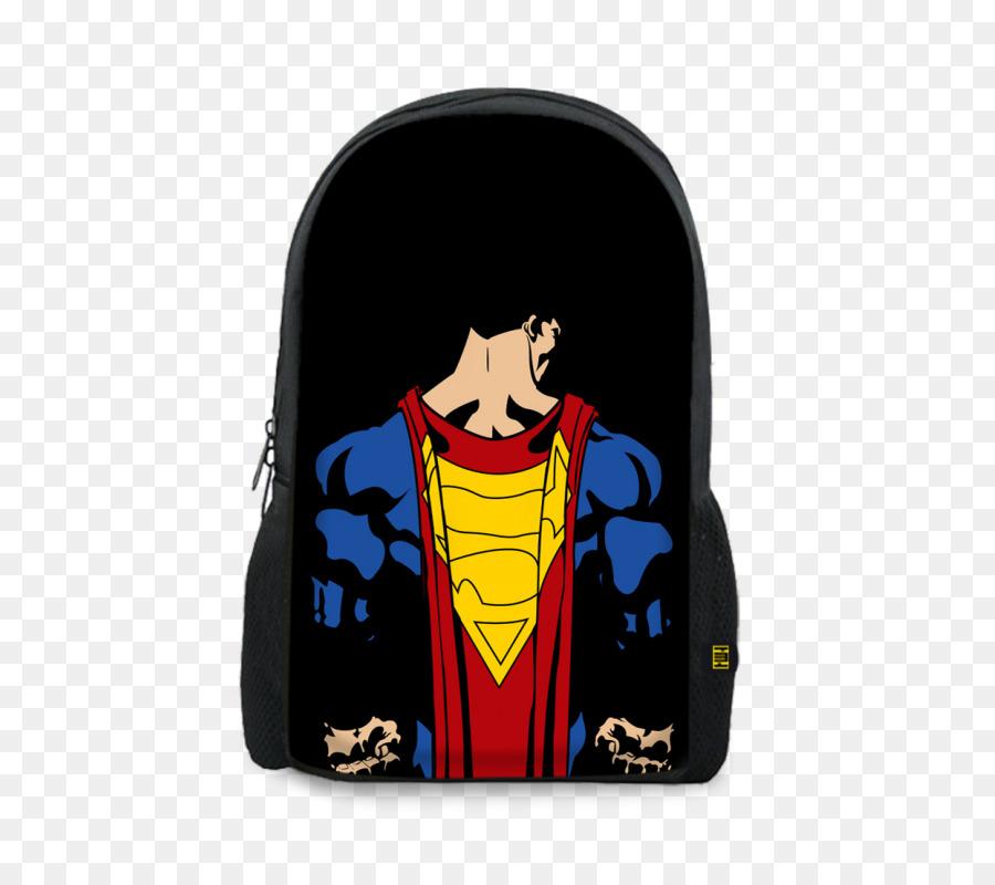 Superman IPhone 6 7 Desktop Wallpaper Comics