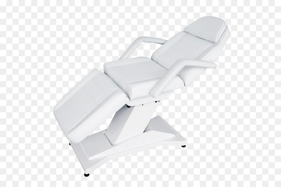 Poltrona mobili di cosmetologia sgabello letto foto di manicure e