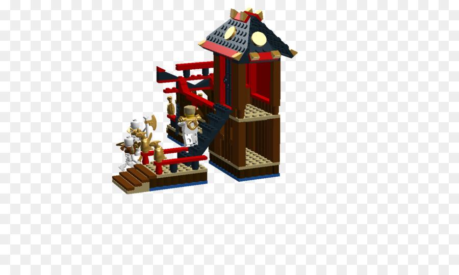 El Grupo Lego - ninjago lego Formatos De Archivo De Imagen - 1440 ...