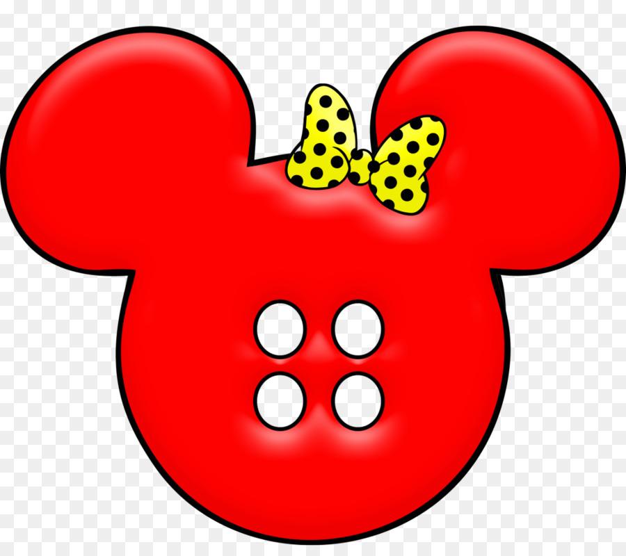 Minnie Maus-Retrospektive Zeichnung Party Clip art - minnie Maus png ...