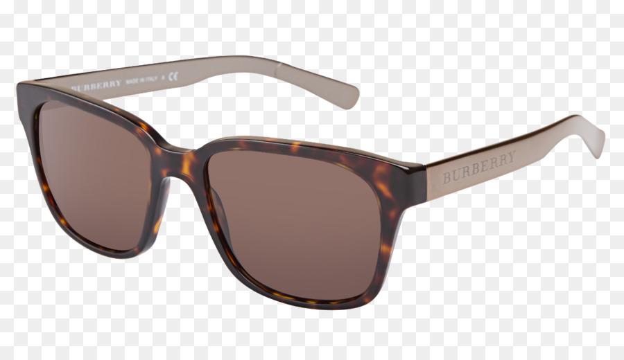 e3b9bb27d16 Carrera Sunglasses Eyewear Aviator sunglasses - Sunglasses png download -  1300 731 - Free Transparent Sunglasses png Download.