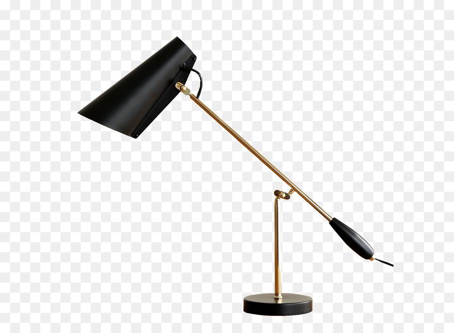 Lampe Led イニシア桂大橋 L Eclairage De Meubles Lampe