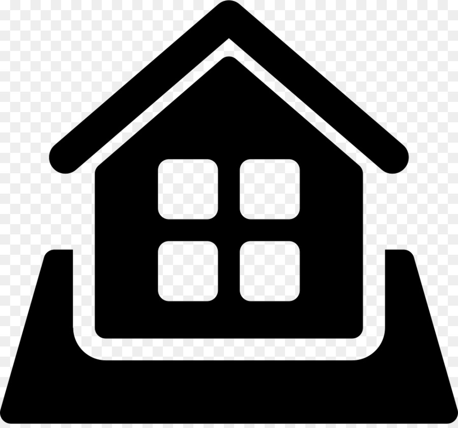 House Real Estate Building Home Computer Icons House Png Download