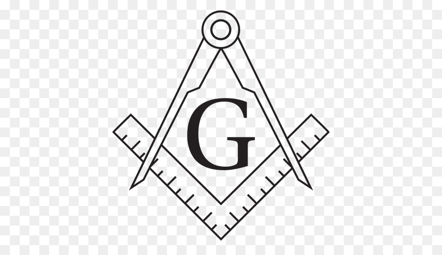 Freemasonry Masonic Lodge Square And Compasses Symbol Masonic Temple