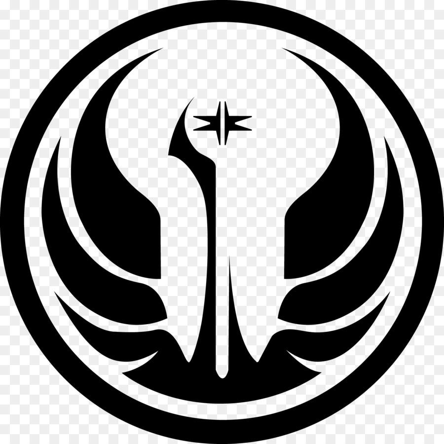 Star Wars The Old Republic Anakin Skywalker Jedi Vs Sith Jedi