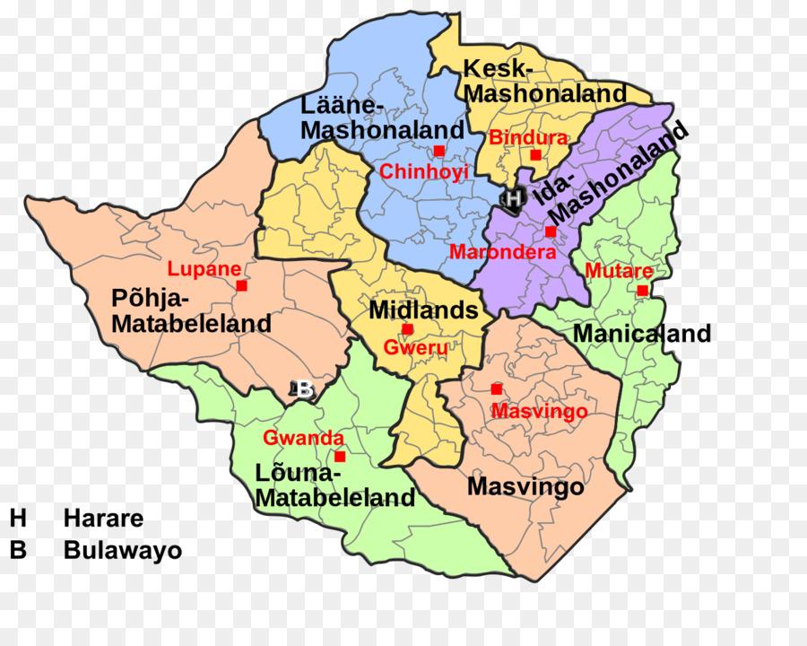 Great Zimbabwe World Map.Provinces Of Zimbabwe Great Zimbabwe Geography Of Zimbabwe Southern