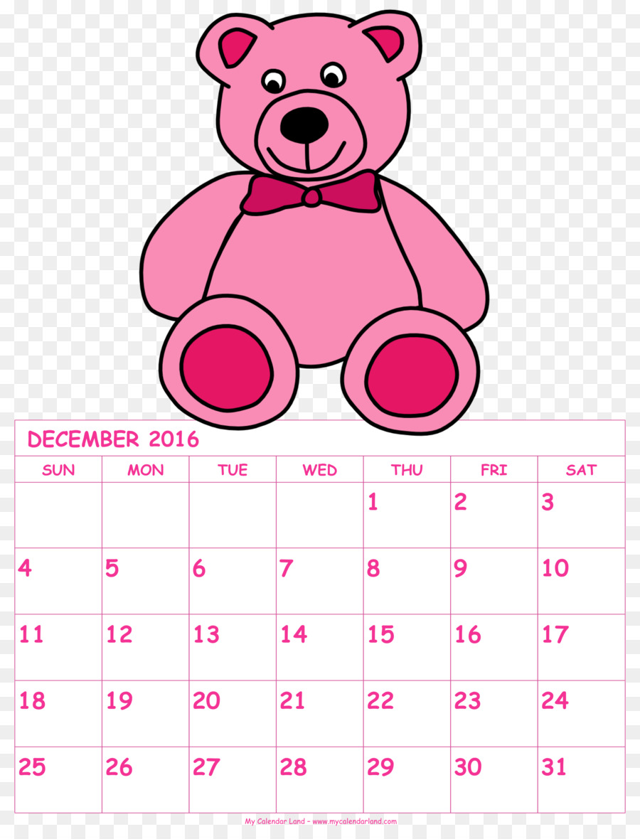 December Calendar Art : Tamil calendar hindu calendar south clip art december