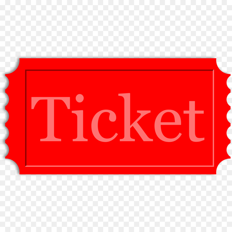 traffic ticket neal s blaisdell center honolulu fandango cinema