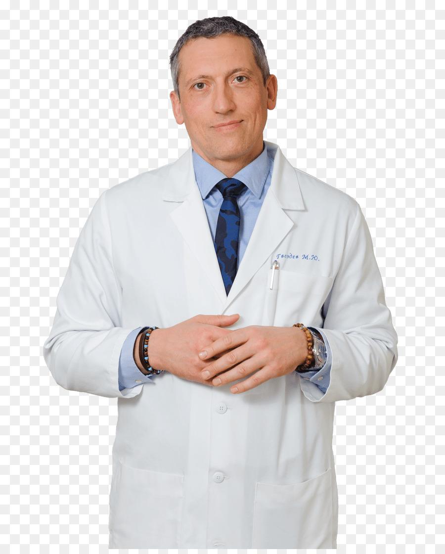 Medicine Physician Gynaecology Obstetrician Gynecologist Urology