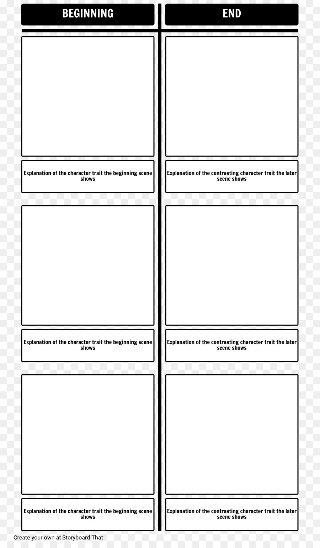 Template Worksheet Microsoft Excel Storyboard Computer Software