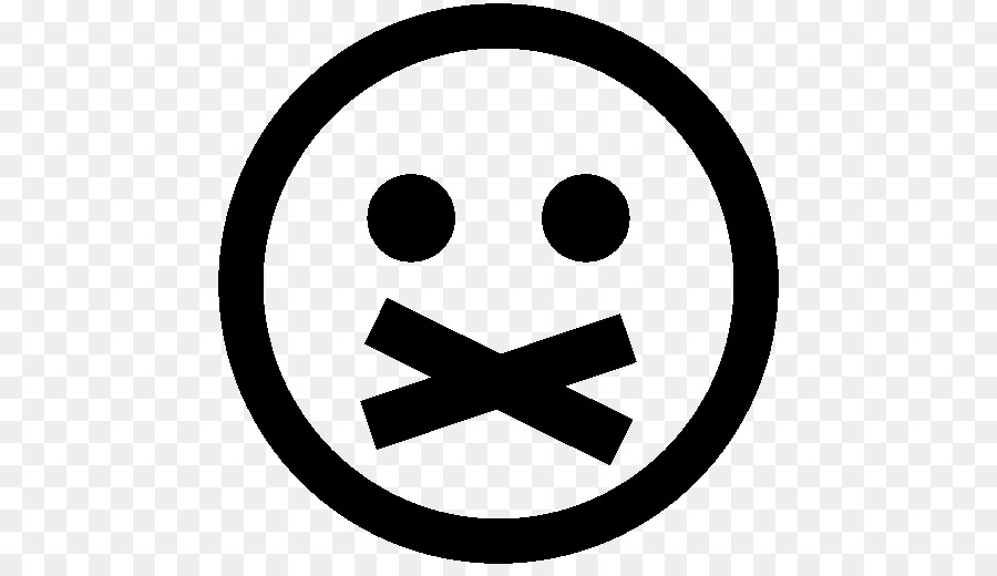 Copyright Symbol Intellectual Property Copyright Law Of The United