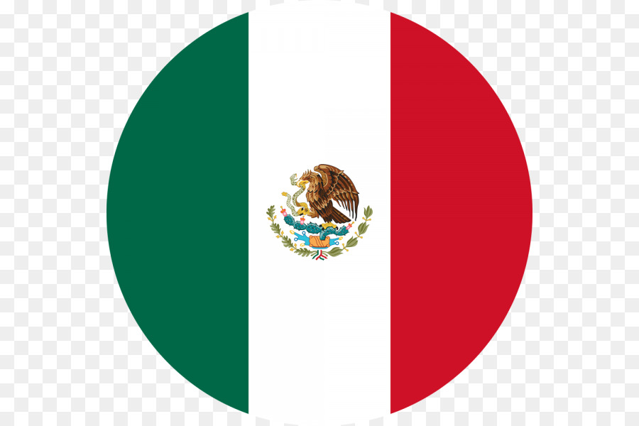 Mexico Circle png download - 600*600 - Free Transparent Mexico png