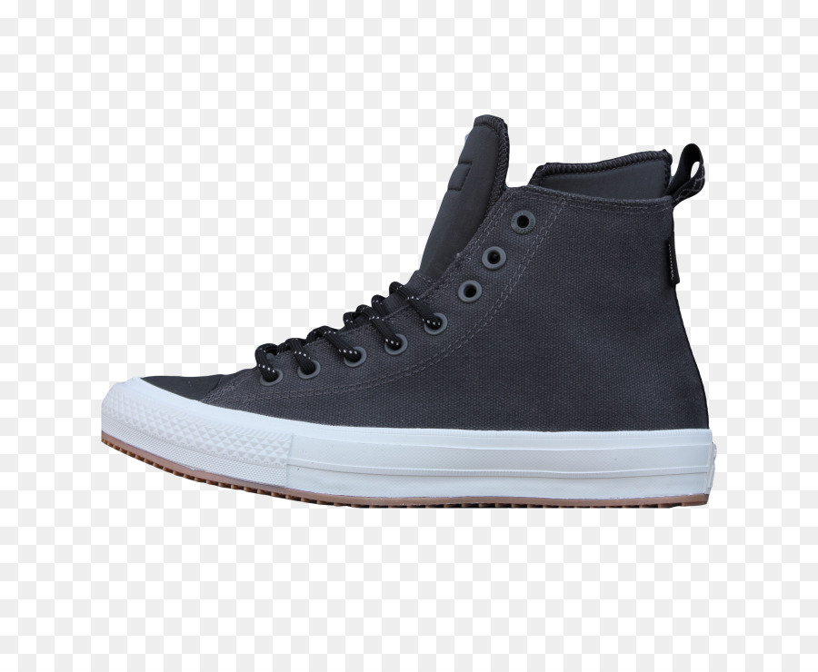 Sneakers Converse Chuck Taylor All-Stars Shoe Vans - reebok png download -  800 734 - Free Transparent Sneakers png Download. 2f480cb8a