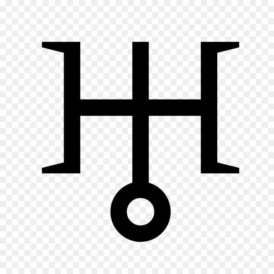 Uranus Astronomical Symbols Astrological Symbols Greek Mythology