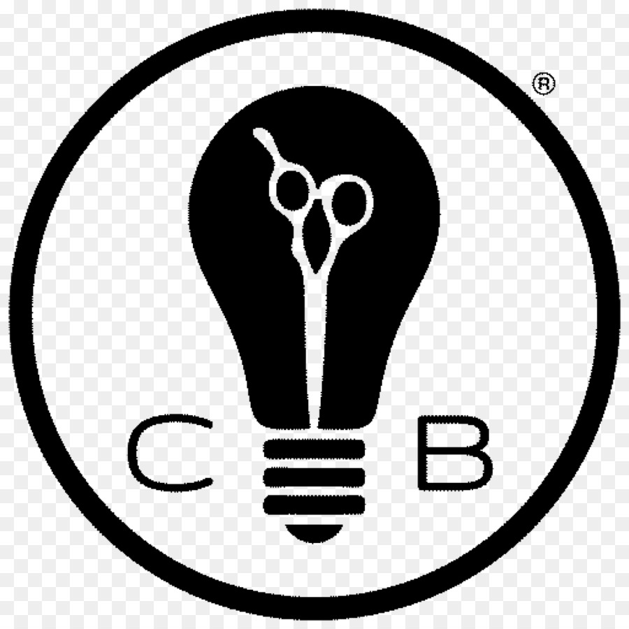 Incandescent Light Bulb Electricity Symbol Light Png Download