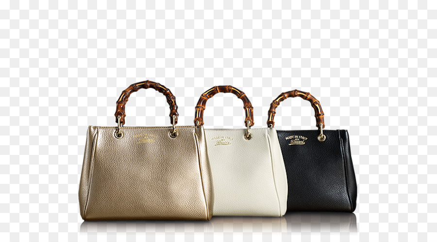 Chanel Handbag Gucci Leather Sac A Main Gucci Png Download 600