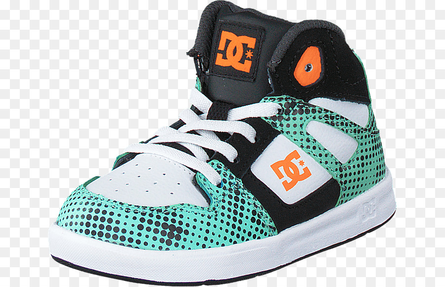 787de735674c DC Shoes Sneakers Blue White - adidas png download - 705 579 - Free  Transparent Shoe png Download.