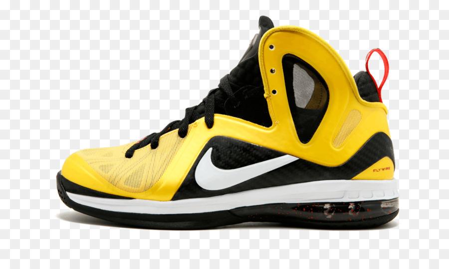 c6b326b12228 The NBA Finals Nike Free Sneakers - nba png download - 1000 600 - Free  Transparent NBA Finals png Download.