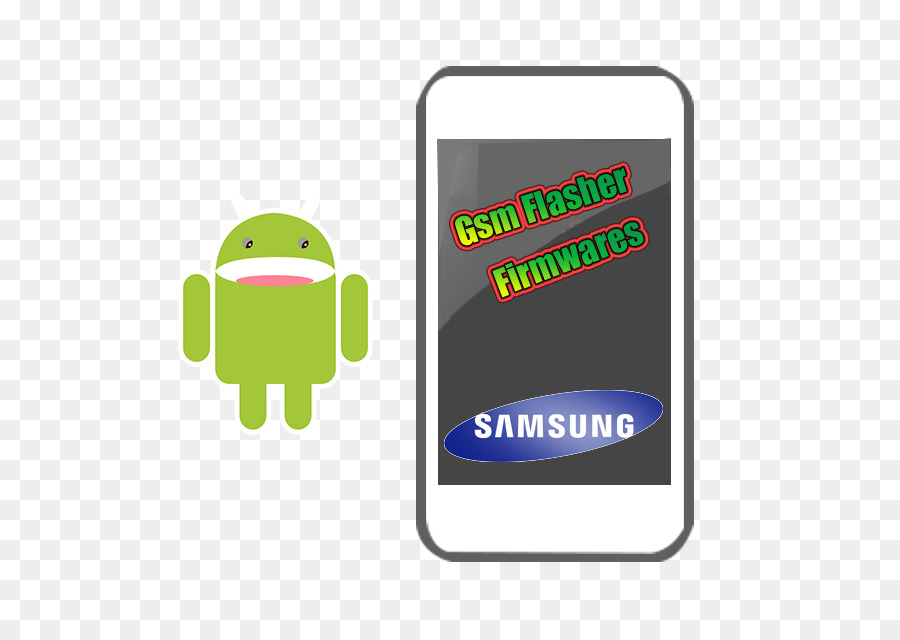 android png download - 720*630 - Free Transparent Firmware png Download