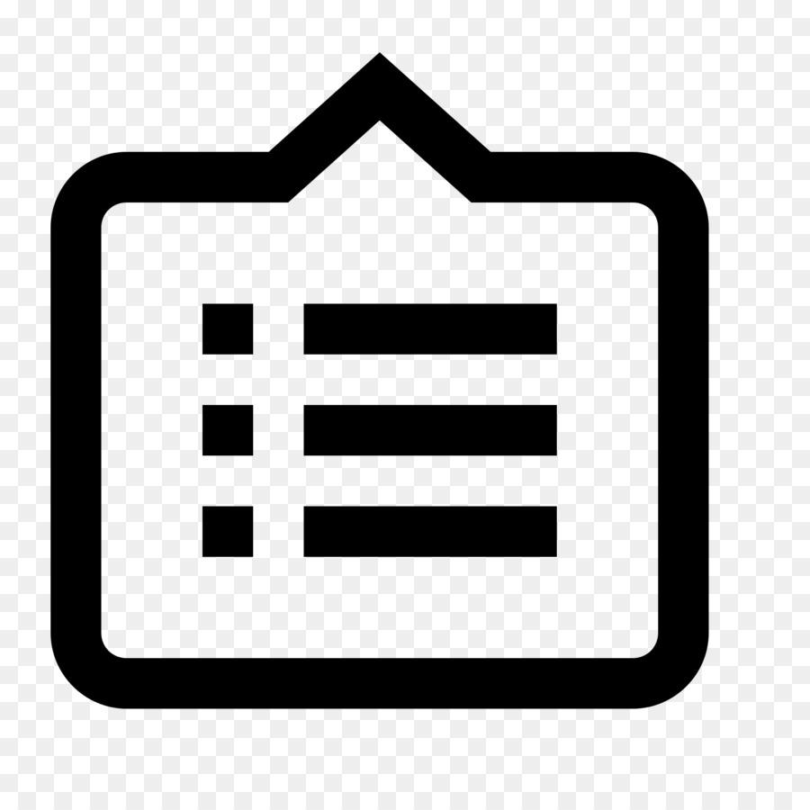 Computer Icons, Desktop Wallpaper, Download, Text, Line PNG