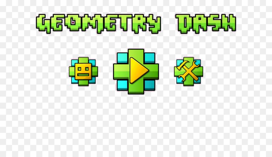 geomitry dash free play