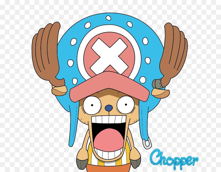 tony tony chopper monkey d luffy roronoa zoro one piece chopper