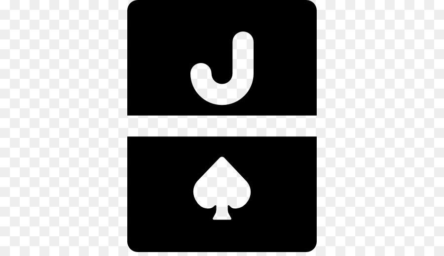 Computer Icons Spades Ace Of Spades Symbol Png Download 512512