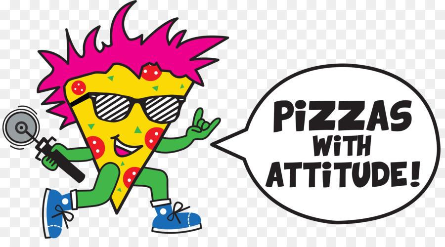 Take-out Pizzas with Attitude - Highton Pizzas with Attitude