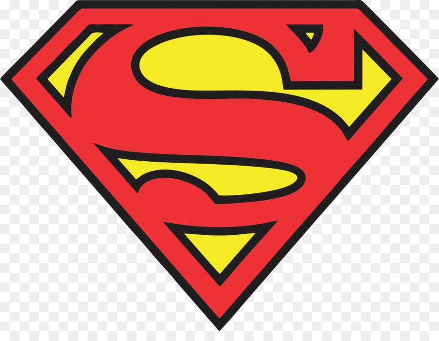 Superman Logo Drawing Clip Art Superman Png Download 16001209
