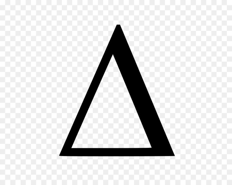 Greek Alphabet Delta Letter Beta Symbol Png Download 514709