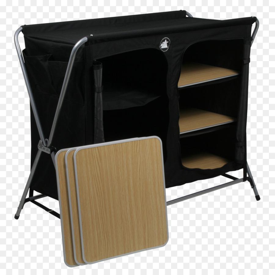 Armarios y Armarios de Cocina muebles de Jardín para Acampar ...