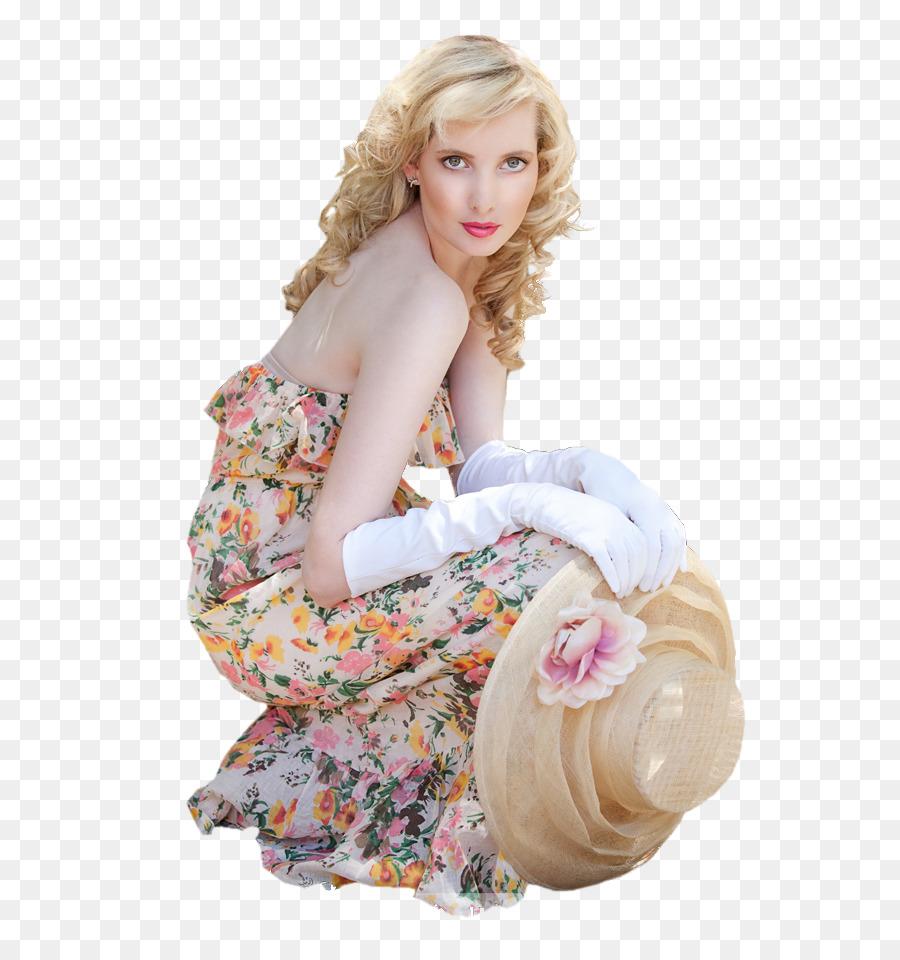 Centerblog Woman - picmix png download - 646*945 - Free Transparent ...