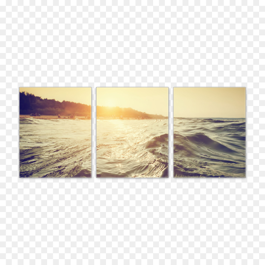 India Limited company Stock photography Tile - canvas wall png ...