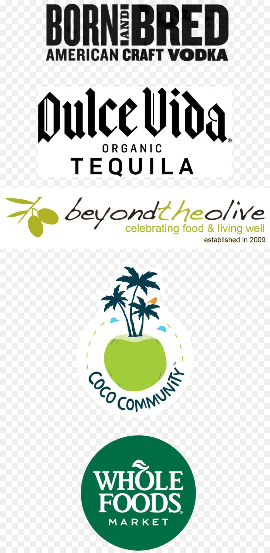 Tequila Organic Food Logo Brand Whole Foods Market