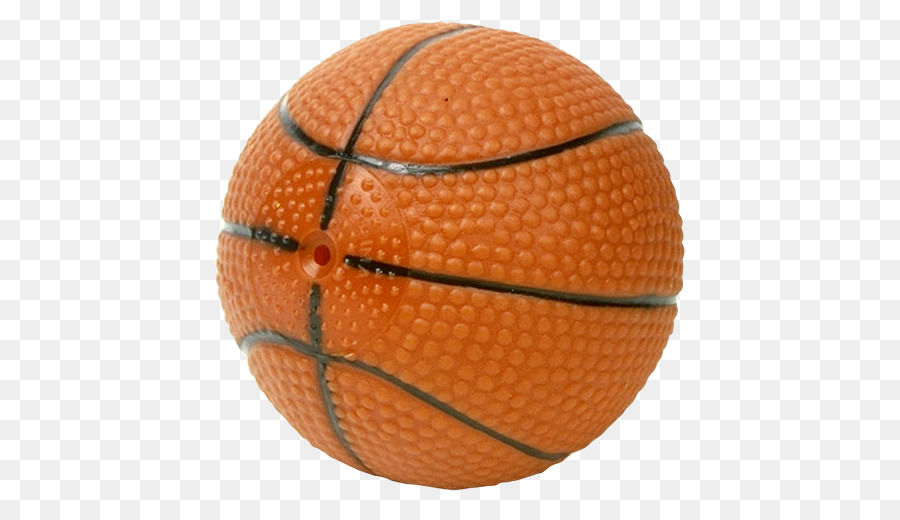 Basketball Football Sport Volleyball Ball Png Download 505508
