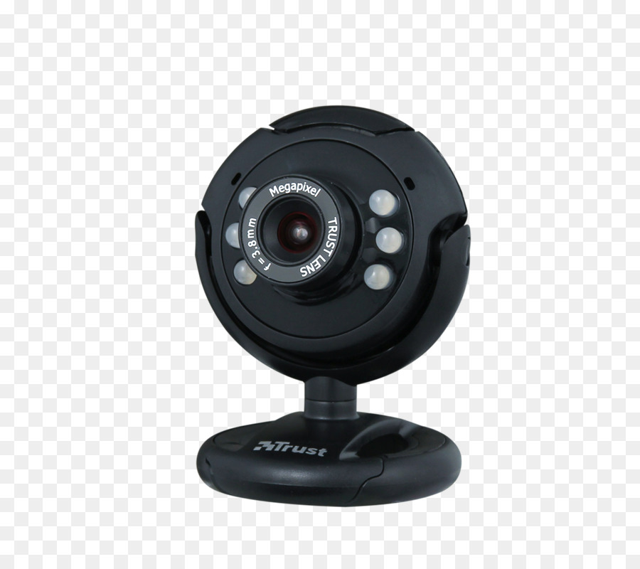LOGITECH EYETOY WEBCAM DRIVERS PC