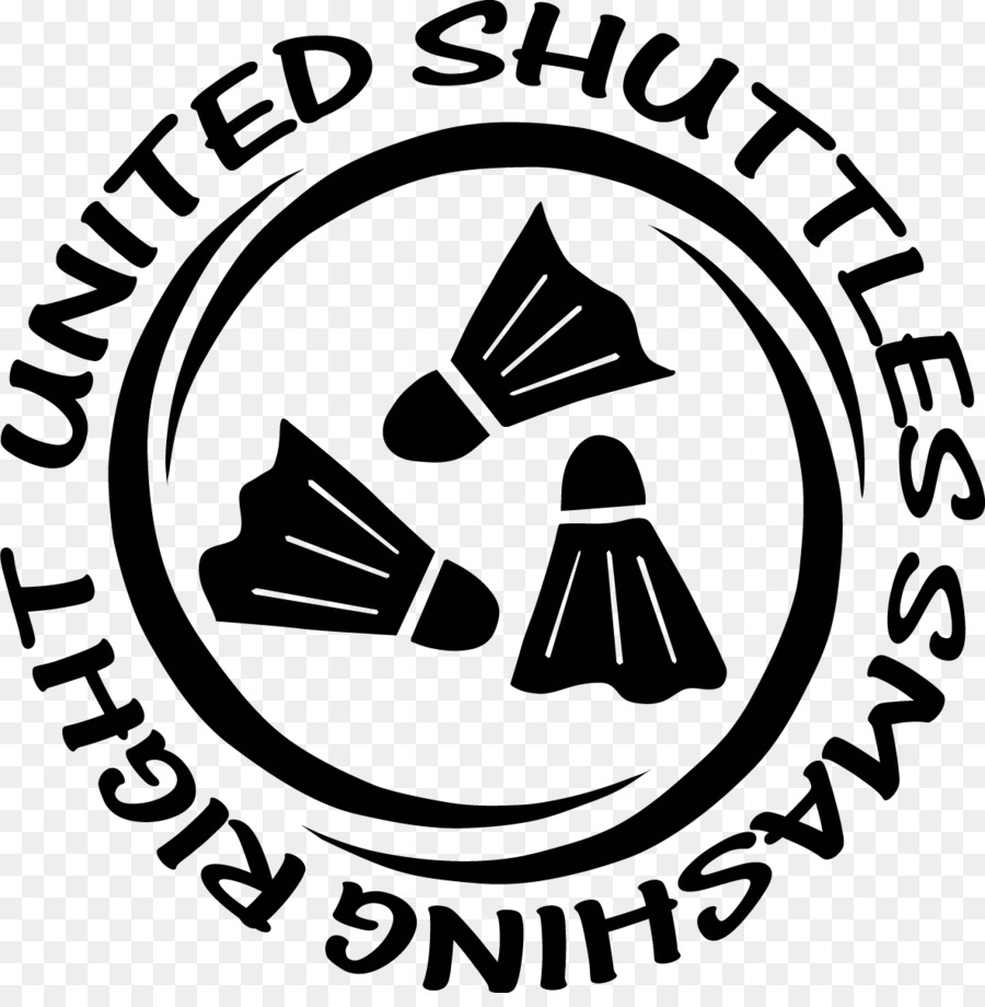 Business Logo Four Winds Casinos Sales Marketing Shuttlecock Png