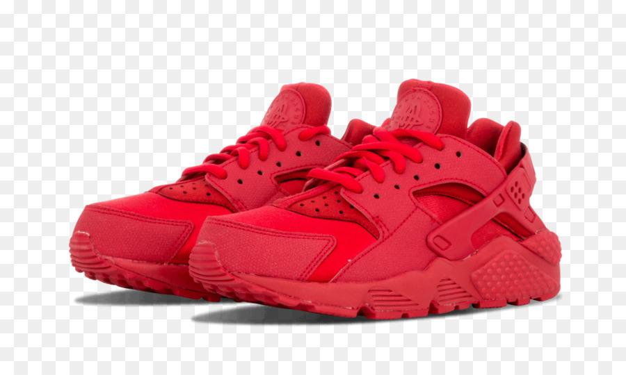Nike Air Max Air Force 1 Huarache Schuh Nike Air png